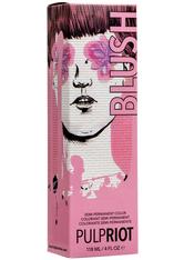 Pulp Riot Semi-Permanent Haarfarbe Blush 118 ml