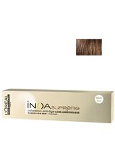 L'Oreal Professionnel Haarfarben & Tönungen Inoa Inoa Suprême Haarfarbe 6,23 Einzigartige Zeder 60 ml
