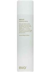 EVO - Evo Helmut LIGHT Strong Hairspray 300 ml - HAARSPRAY & HAARLACK