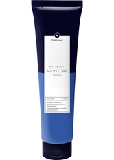 HH Simonsen WETLINE Moisture Mask 150 ml