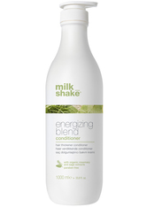 milk_shake Energizing Blend Conditioner 1000 ml