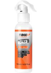 Fudge Tri-Blo Prime Shine & Protect Blow Dry Spray 150ml Föhnspray
