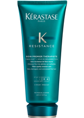 KÉRASTASE - Kérastase Resistance Soin Premier Therapiste 200 ml - CONDITIONER & KUR