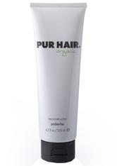 Pur Hair Organic Reconstructor 125 ml Haarkur