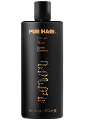 PUR HAIR Magic Gum Starter Shampoo 500 ml
