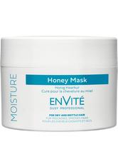 dusy professional EnVité Honey Haarkur 250 ml