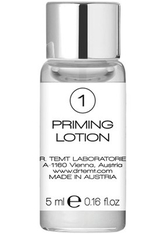 Combinal Priming Lotion 5 ml - COMBINAL