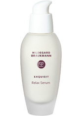 Hildegard Braukmann Exquisit 30 ml Feuchtigkeitsserum 30.0 ml