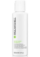 Paul Mitchell Haarpflege Smoothing Super Skinny Conditioner 100 ml