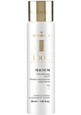 Medavita Produkte Volume Magnum Volumizing Dust Haarspray 30.0 ml