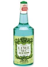 CLUBMAN PINAUD - Clubman Pinaud Produkte Clubman Pinaud Produkte Lime Sec Eau de Cologne Eau de Cologne 370.0 ml - Parfum