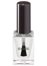 BABOR - BABOR AGE ID Make-up Smart All In One Polish - BASE & TOP COAT