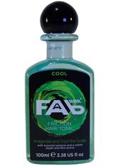 Fab Hair Friction Hair Tonic Cool 100 ml