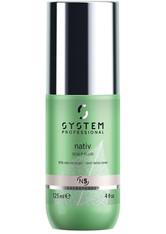 System Professional EnergyCode N5 Nativ Scalp Fluid 125 ml Kopfhautpflege