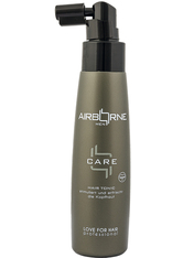 LOVE FOR HAIR Professional Care Hair Tonic 100 ml