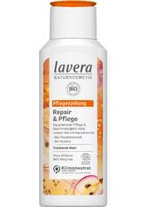 lavera Produkte Repair & Pflege - Spülung 200ml Haarspülung 200.0 ml