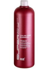 HAIR HAUS Super Brillant Care Shampoo 1000 ml