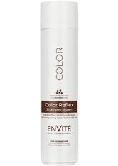 dusy professional Envité Color Reflex Shampoo braun, 250 ml