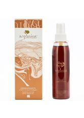 Arganiae Bräunungsspray auf Basis von Arganöl 150 ml