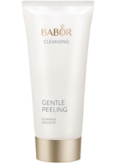 BABOR - BABOR CLEANSING Gentle Peeling - CLEANSING
