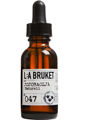 La Bruket Körperpflege Öle Nr. 047 Jojoba Oil Natural 30 ml