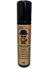 BARBA ITALIANA - Barba Italiana Virgilio Aftershave Spray 100 ml - AFTERSHAVE