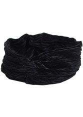 pieces by bonbon Lilly Headband black