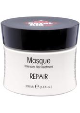 KIS Kappers Royal KIS Repair Masque 200 ml Haarmaske