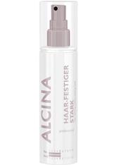 Alcina Professional Haar-Festiger stark 2000 ml Haarspray