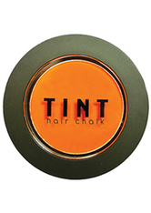 TINT - TINT Hair Chalk Tangerine Dream - Haartönung