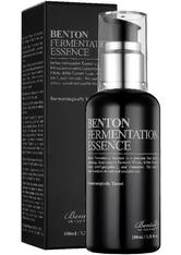 Benton Produkte BENTON Fermentation Essence Gesichtsemulsion 100.0 ml