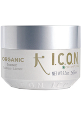 ICON Produkte Treatment Haarshampoo 250.0 ml