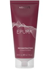 Vitality's EPURÁ Reconstructing Conditioner 200 ml