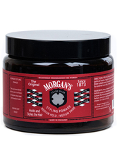 Morgan's Haarpomade »Styling Pomade Medium Hold/Medium Shine«