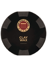 TOP SHELF 4 MEN - Top Shelf 4 Men Styling Wachs The Clay Wax 100 ml - HAARWACHS & POMADE