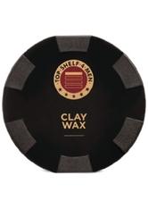 TOP SHELF 4 MEN - TOPSHELF 4 MEN Clay Wax 100 ml - HAARWACHS & POMADE