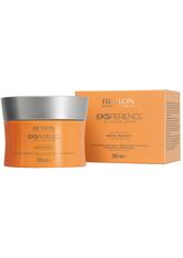 REVLON - Revlon Professional Eksperience Wave Remedy Anti Frizz Hair Mask 200 ml Haarmaske - Haarmasken