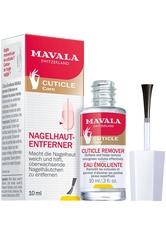 MAVALA - Mavala Nagelhautentferner 10 ml - NAGELPFLEGE