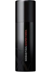 Sebastian Shaper Fierce Haarspray 50 ml