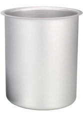 SALON CLASSICS Inner Container For Wax Heater 1000CC