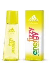 Adidas Fizzy Energy Eau de Toilette (EdT) 50 ml Parfüm