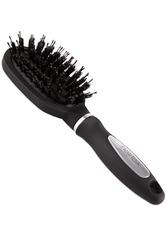 Hairtalk Pocket Brush Haarbürste