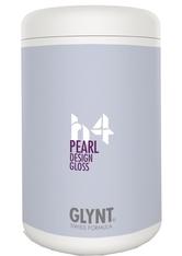 Glynt Pearl Design Gloss Hold Factor 4 1000 ml Haarcreme