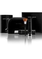 MARC INBANE - Aktion - Marc Inbane Elegance Set Pflegeset - PFLEGESETS