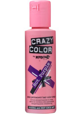 Crazy Color 62 Hot Purple 100 ml