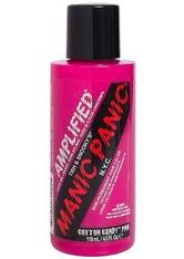 Manic Panic Amplified Cotton Candy Pink 118 ml
