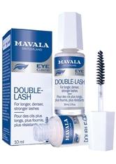 Mavala Eye-Lite Double Lash Nachtpflege für Wimpern 10ml