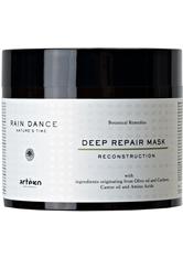 Artego RD Deep Repair Mask 250 ml Haarmaske