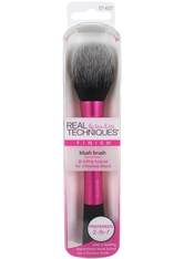 REAL TECHNIQUES - Real Techniques Blush Brush - MAKEUP PINSEL