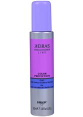 Dikson Keiras Color Protect Oil 100 ml